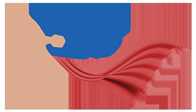 LOGO ELIAS2